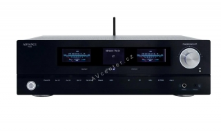 Advance Acoustic PlayStream A7